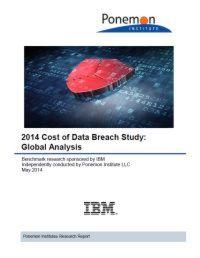 Die Kosten von Datenschutzverletzungen