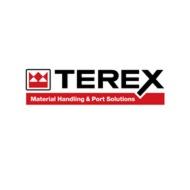 Terex mhps gmbh in d sseldorf produkte im berblick - Terex material handling port solutions ag ...