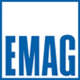 EMAG GmbH & Co.KG
