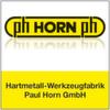 Paul Horn GmbH Hartmetall-Werkzeugfabrik