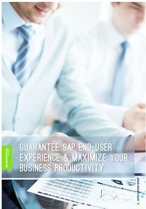 Maximize Your Business Productivity