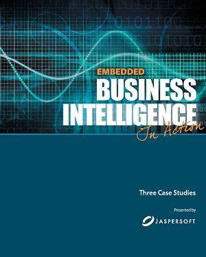 Integration von Business Intelligence