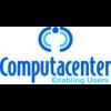 Computacenter AG & Co. oHG
