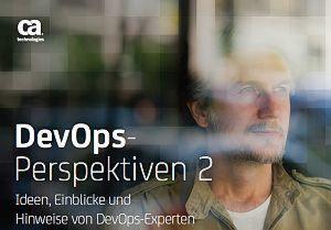 DevOps-Perspektiven