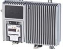Inverter Drives 8400 protec