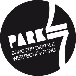 PARK 7 GmbH - Büro für Digitale Wertschöpfung