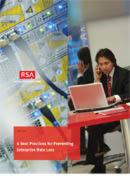 6 Best Practices zur Vermeidung von Datenverlust