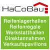 31785 Hameln | Deutschland