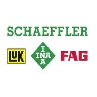 Schaeffler technologies ag co kg in herzogenaurach for Maschinenbauingenieur nc