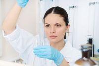 Wie Sie die optimale Laborwasseranlage auswählen