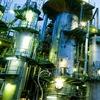 Technische Lösung für die Automatisierung modularer Anlagen