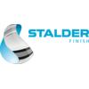 Stalder AG