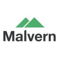 Malvern instruments gmbh