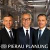 Pierau Unternehmensberatung GmbH