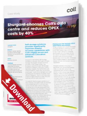 Wie man OPEX-Kosten reduziert