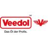 Veedol Deutschland GmbH