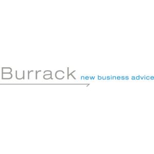 Heiko Burrack New Business Advice