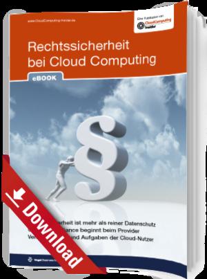 Cloud-Entwicklungsplattformen für Unternehmensanwendungen