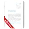 Digitales Labormanagement im ISO-zertifizierten Labor