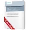 Tipps für den Umstieg auf IE3/IE4-konforme Schaltgeräte