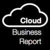 Cloud Business Report by bloodsugarmagic