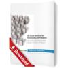 Wie Sie mit Additiver Fertigung bessere Produkte entwickeln