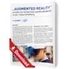 """""""Augmented Reality"""" erhöht die Sicherheit und Produktivität"""