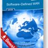 Software-Defined WAN