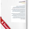 E-Invoicing bei KMU