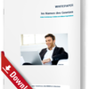 E-Mail Archivierung in kleinen und mittleren Organisationen