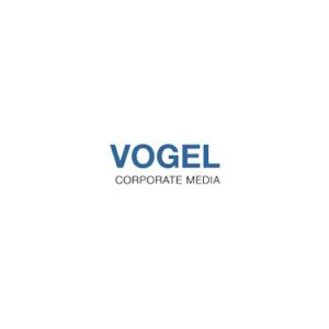 Vogel Corporate Media GmbH