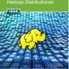 Hadoop-Distributionen