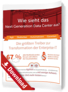 Wie sieht das Next Generation Data Center aus?