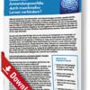 Lassen sich Anwendungsausfälle durch maschinelles Lernen verhindern?