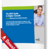 The MSP Guide to Higher Growth