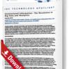 Bahnbrechende Entwicklungen bei Big Data Analytics