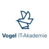 Vogel IT-Akademie