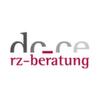 dc-ce RZ-Beratung
