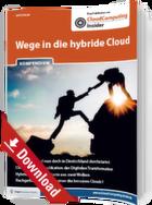 Wege in die hybride Cloud