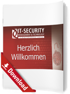 Sicherer Vendor-Access ohne VPN