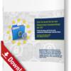 Neue Datenschutz-Grundverordnung – was Unternehmen beachten müssen