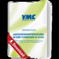 Methodenentwicklung in der chiralen LC & SFC