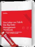 Das Big-Data-Management-Workbook
