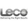 LECO Instrumente GmbH