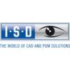 ISD Software und Systeme GmbH