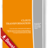 Cloud Transformation