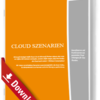 Cloud Szenarien
