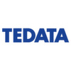 TEDATA GmbH