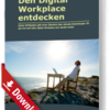 Den Digital Workplace entdecken