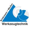 Brinkmann & Wecker GmbH Werkzeugtechnik